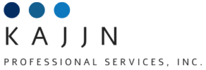 KAJJN-Professional-Services-Inc-Logo