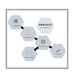 KAJJN-ProjectManagement-FlowChart