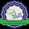 GAVA-Member-Badge