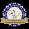 CAVA Membership Button